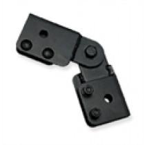 ICC ICCMSLESSK Runway Kit, Swivel Butt Splice, 2 EA