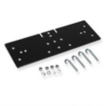 ICC ICCMSLRRBK Runway, Relay Rack Bracket