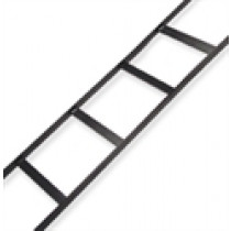 ICC ICCMSLST10 Ladder Rack, Runway, 10 Feet Straight Section