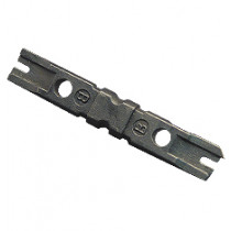 ICC ICACS110RB 110 Replacement Blade, Single