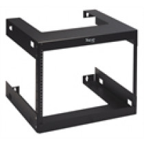 ICC ICCMSWMR08 RACK, WALL MOUNT, 8 RMS