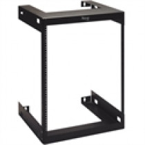 ICC ICCMSWMR15 RACK, WALL MOUNT, 15 RMS