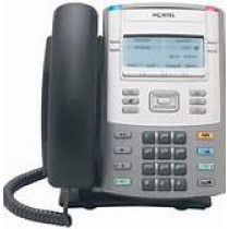BCM 1140E IP Telephone Used