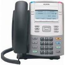 BCM 1140E IP Telephone Used
