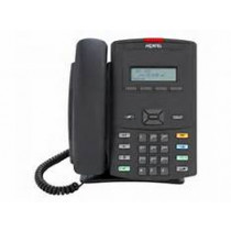 BCM IP1210 IP Telephone New