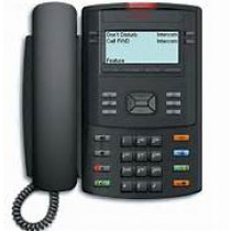 BCM IP1220 IP Telephone New