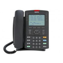 BCM 1230E IP Telephone Used