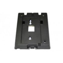 AVAYA 1408/1608 Wall Mount Kit