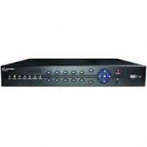 IV-1611Z-960H-2TB 16 CH 2TB