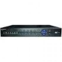 IV-1611ZA-960H-3TB 16 CH 3TB