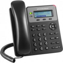 GXP1615 IP TELE 1 LINE POE