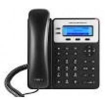 GXP1625 IP TELE 2 LINES POE
