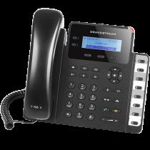 GXP1628 IP TELE 2 LINES GB POE