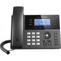 GXP1760 IP TELE 3 LNS BLF POE