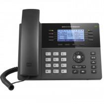 GXP1782 IP TEL 4 LN GB BLF POE