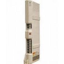 103E9 Partner 206E 3.1 Module Used