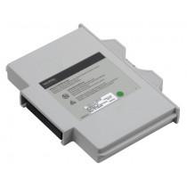 NTBB08GA Norstar MICS 5.0-7.1 2YR Refurb