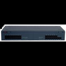 AVAYA IPO 500 Analog Station 30 Module