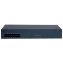 AVAYA IPO 500 Analog Station 16 Module