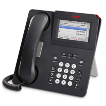 AVAYA 9621G IP Phone