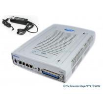 NT9T6505E5 BCM50 R5.0 Platform Unused