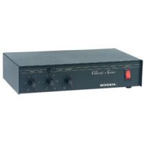 C10 Bogen Classic Series Amplifier 10 Watt