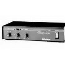 C20 Bogen Classic Series Amplifier 20 Watt