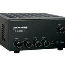 CC4041 Bogen CC Series Amplifier 40 Watt