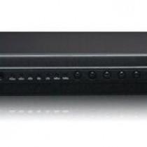 HLS-7008PoENVR-3MP 8CH PoE Megapixel NVR 1TB