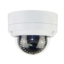 HLSDV281213MP-AF 1.3 MP True-Auto-Focus IR Dome Camera