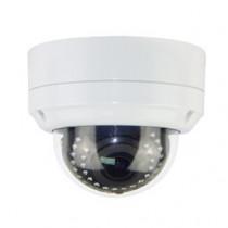 HLSDV281213MP-AF 1.3 MP True-Auto-Focus IR Dome Camera