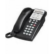 Euro 6D Telephone Black Type 2 Refurbished