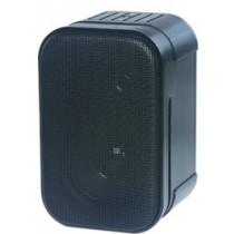 Foreground Speaker, Bogen FG15B 15 Watt, Black