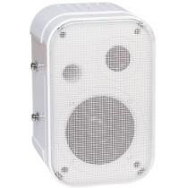 Foreground Speaker, Bogen FG15W 15 Watt White