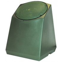 Loudspeaker, In-Ground, All-Weather, Bogen G8G