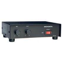 GA6A Bogen Utility Amplifier 6 Watt