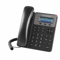 GXP1610 IP TELE 1 LINE NO POE