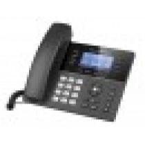 GXP1780 IP TELE 4 LNS BLF POE