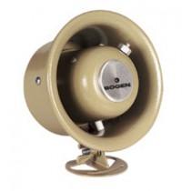 Loudspeaker Horn, Bogen HS7EZ 7 Watt 70V Only