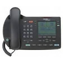 BCM I2004 IP Telephone Used