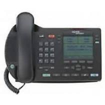 BCM I2004 IP Telephone Used