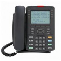 BCM IP1230 IP Telephone New