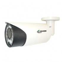 HLSBU28123MP-AF 3MP True-Auto-Focus IR Bullet Camera