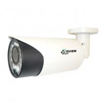 HLSBU28123MP-AF 3MP True-Auto-Focus IR Bullet Camera