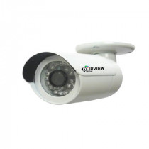 HLSBUF363MP 3 Megapixel IR Bullet Camera