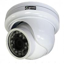 HLSDEF363MP 3 Megapixel IR Dome Camera