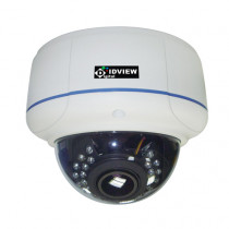 HLSDV28122MP 2 MP True-Auto-Focus IR Dome Camera