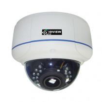 HLSDV28122MP 2 MP True-Auto-Focus IR Dome Camera