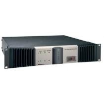 M600 Bogen M-Class Amplifier 600 Watt