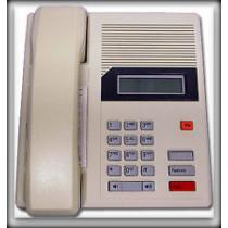 NT8D14 M7100 Ash Telephone Refurb 2YR